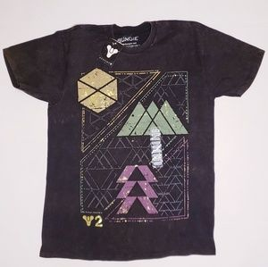 Other - NWT. Destiny graphic tee mens size medium